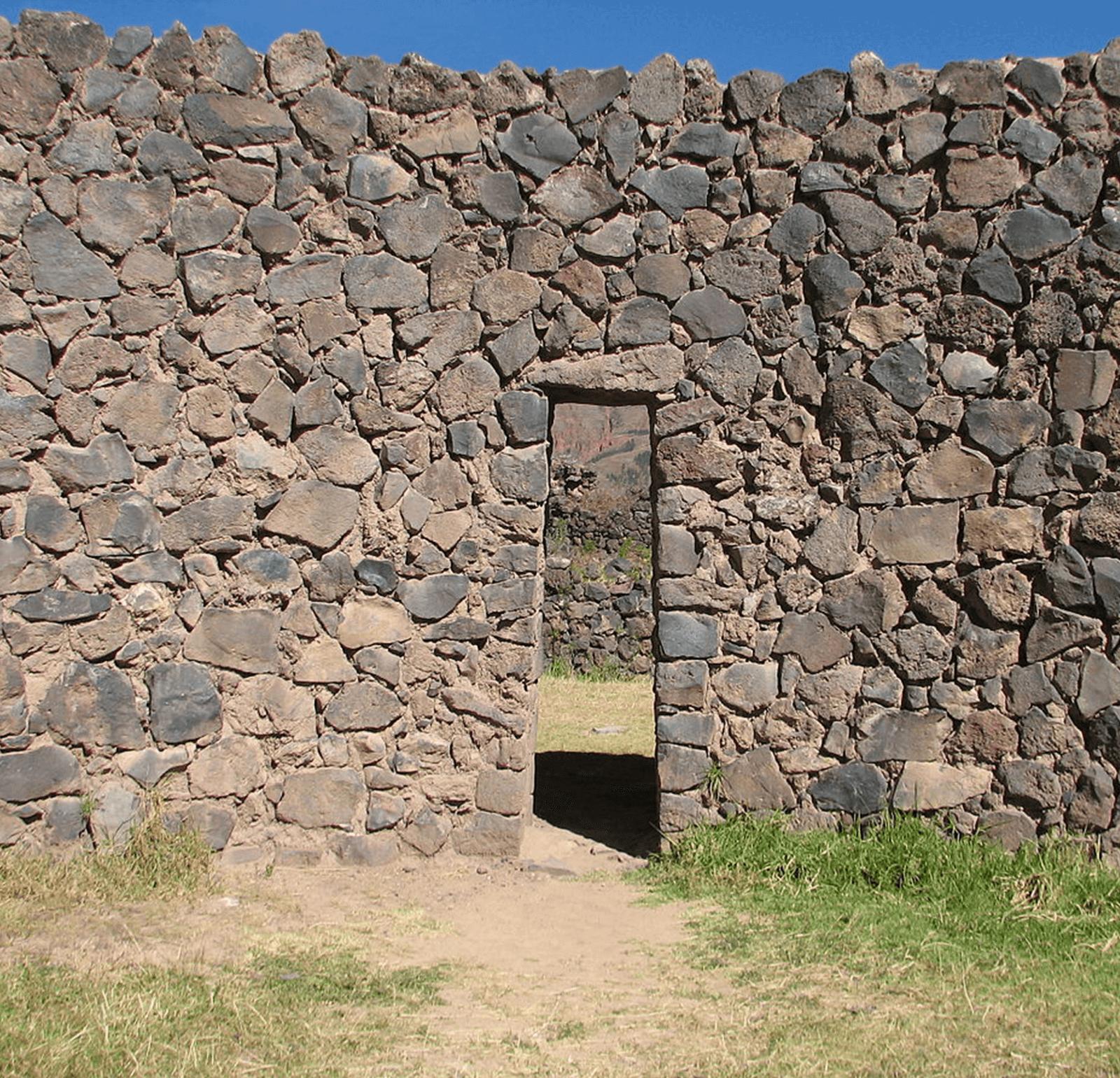 galeriaSUR1