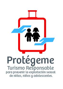 Logo ESNNA