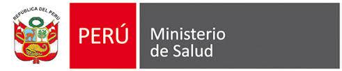 Logo Minsa